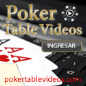 http://pokertablevideos.com/